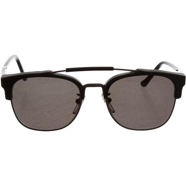 Pre ❤ Tinted Retrosuperfuture Por Super Sunglasses Me 95 Polyvore propiedad de Square en gustó de UfCqUH