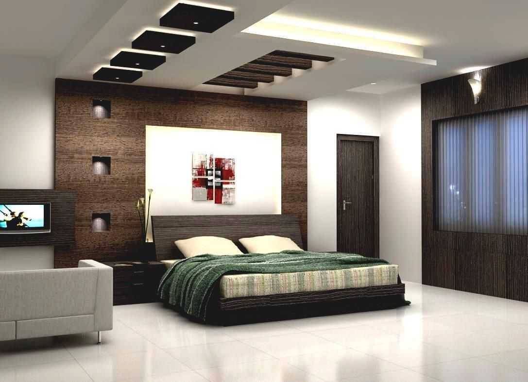 Master Bedroom Interior Design Wardrobe Designs Size 2018