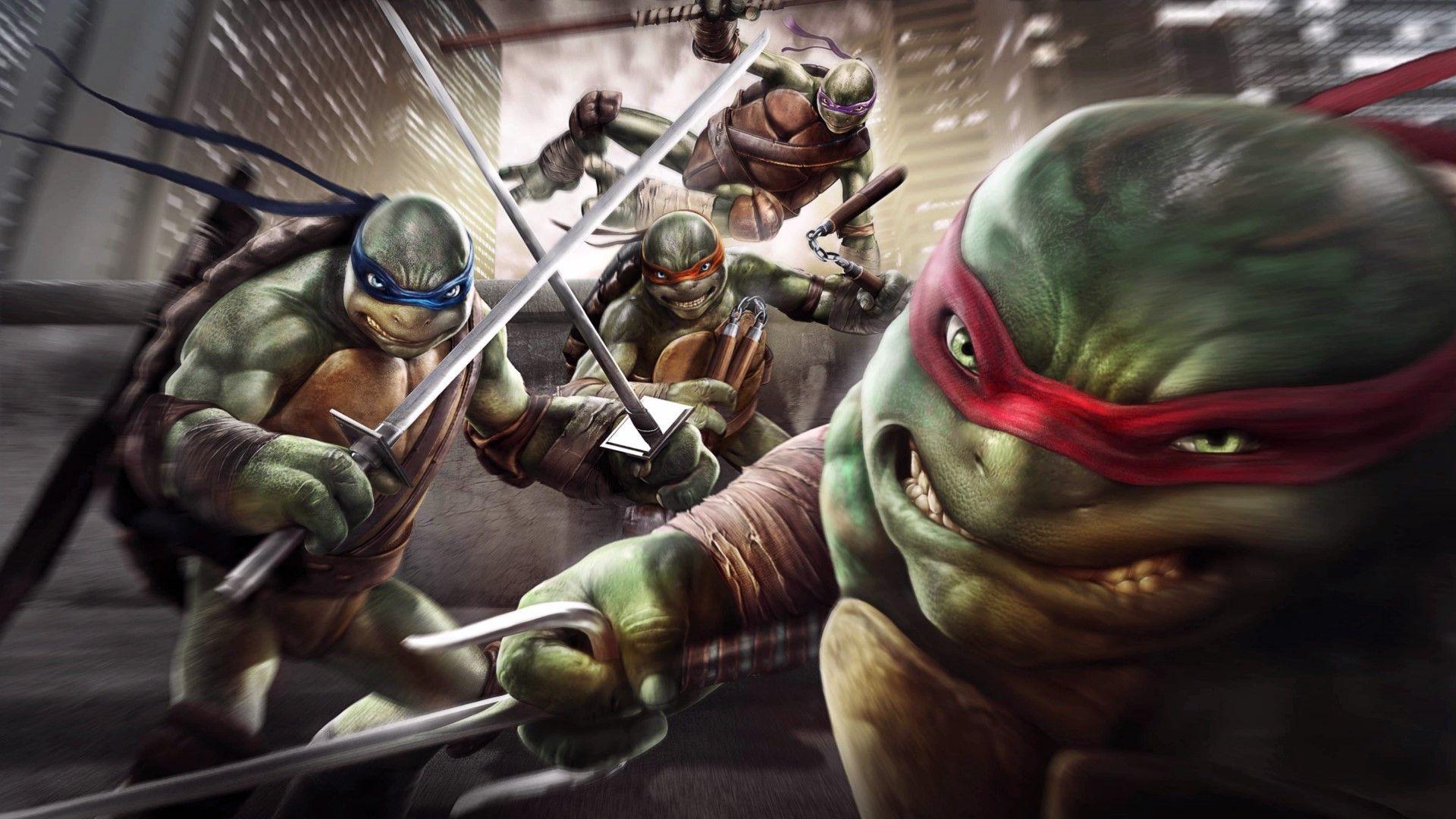 Download .torrent - Teenage Mutant Ninja Turtles 2014 - http://torrentsmovies.net/action/teenage-mutant-ninja-turtles-2014.html