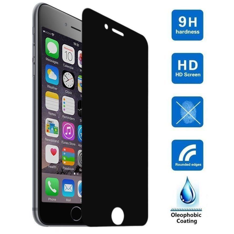 cell phone spy iphone 7 Plus