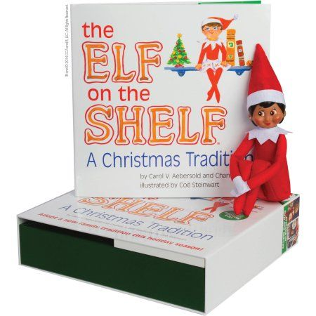 0cdd320e5066dbffa30a6ff6b3e1188a - How To Get Elf On The Shelf Out Of Box
