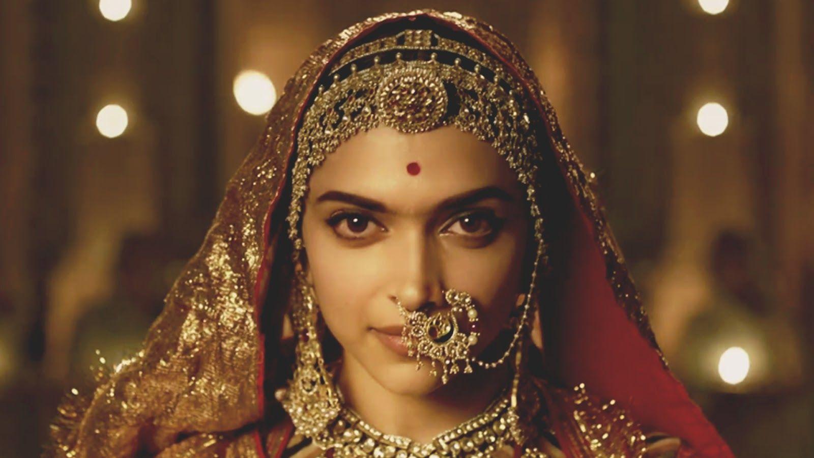 Dulhan Makeup Ideas 2014 For Girls Hd Wallpapers Free Download Pakistani Bridal Makeup Indian Bride Beautiful Bridal Makeup