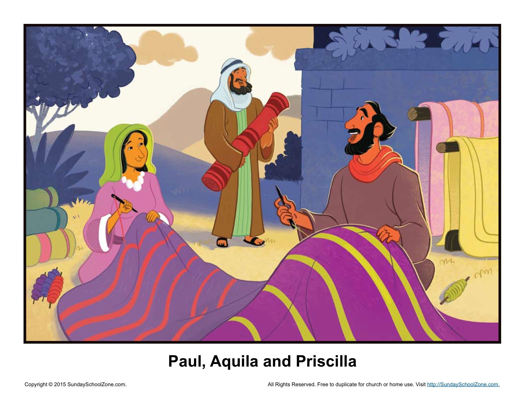Lujo Paul En El Camino A Damasco Para Colorear Colorear Paul En El ...