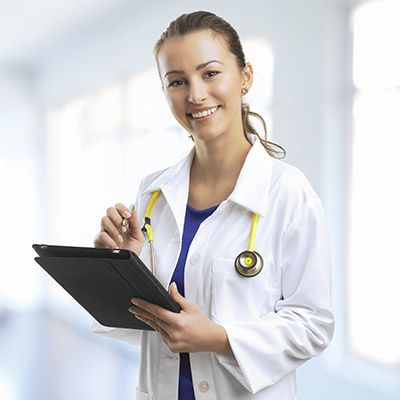Whats your ideal career investigative you are precise scientific when single doctor took off their uniform hot single doctor can also be sexy and cute how to meet a beautiful single doctor you can go to a doctor dating ccuart Gallery