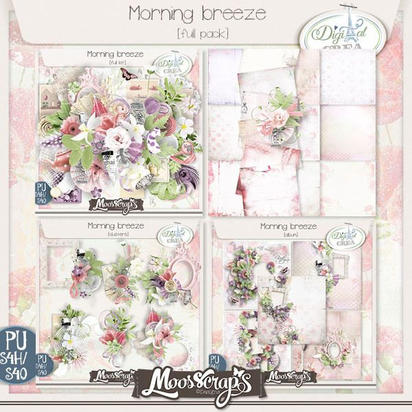 collection Morning Breeze by Moosscrap's Designs http://digital-crea.fr/shop/index.php?main_page=product_info&cPath=155_333&products_id=19560#.VQISIfmG-So