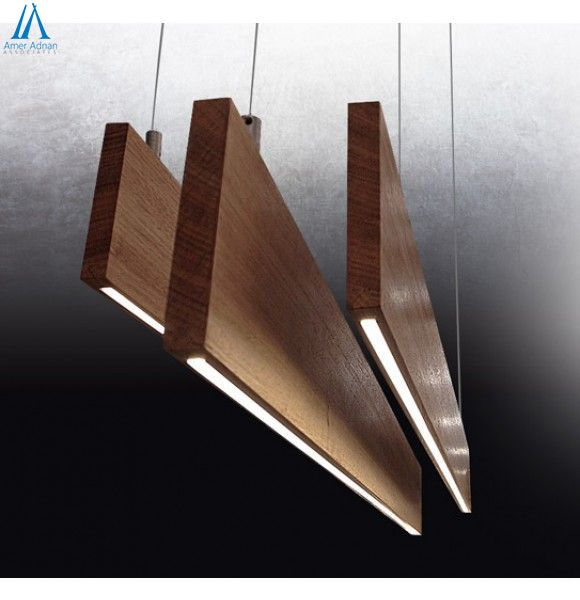 Although You May Find A Great Deal Of Ceiling Lights While Visit Local Lighting