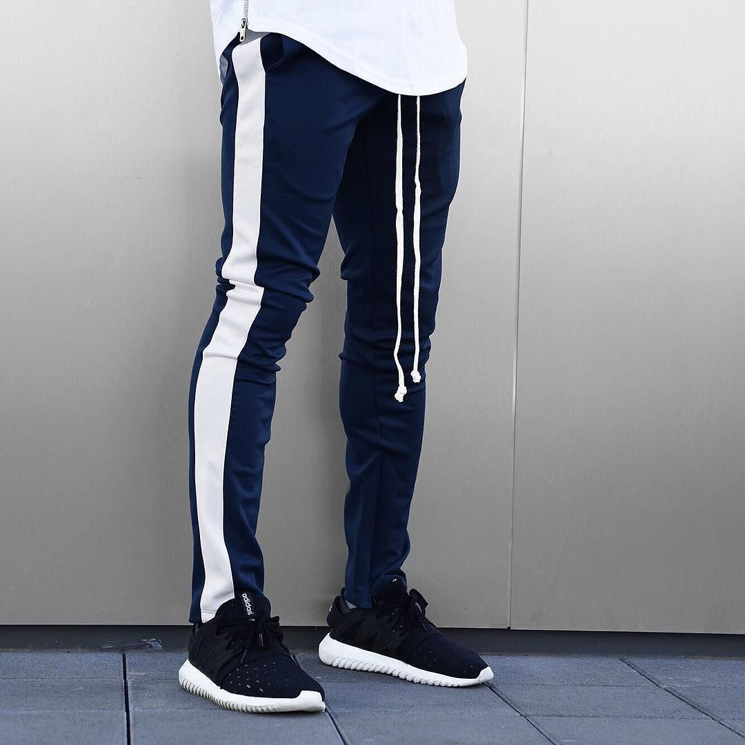57d8c6d97214 Follow  hoodstore our favorite store on instagram for track pants denims  and more Order now   www.hoodstore.com