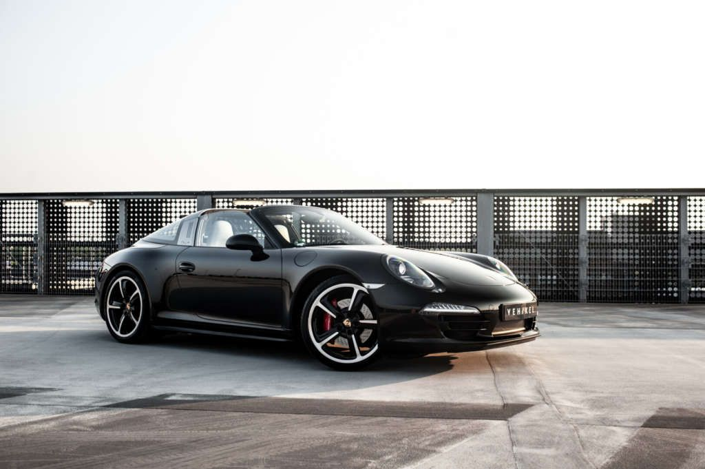 Porsche 991 Carrera 4s 2015 Elferspot Com Marketplace For Porsche Sports Cars Porsche Porsche 991 Carrera