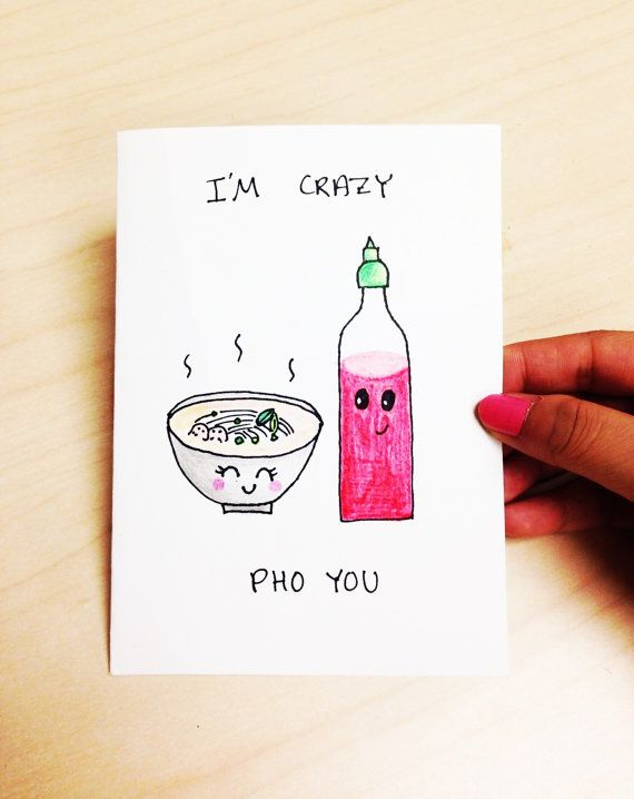 21 honest valentine s day cards for couples pinterest funny