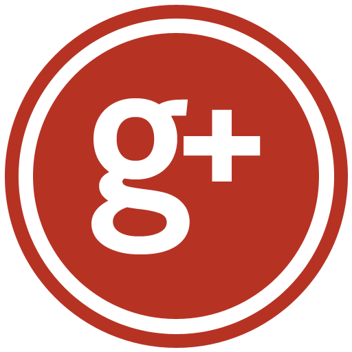 Google+ Real Estate Marketing Live Hangout 10/22/15 at 8 PM EDT