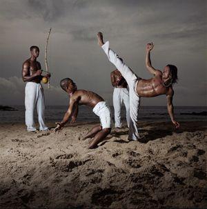 Pin De Mermaid Marley Em Bonita Brasil Brazil Artes Marciais Capoeira Capoeira Brasil