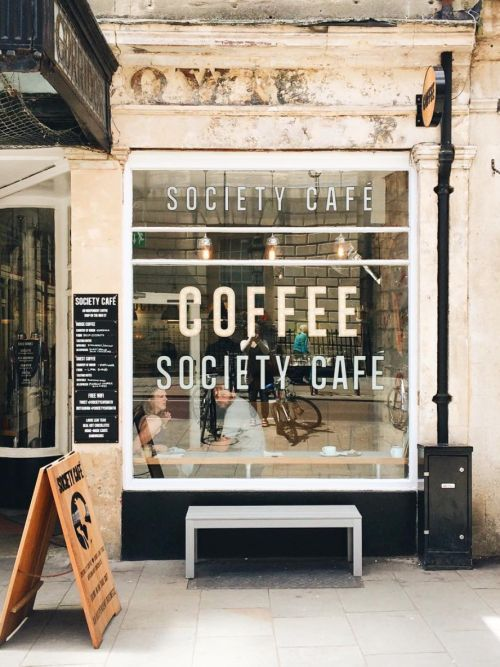 Guru Shop your coffee guru store fronts coffee cafes and
