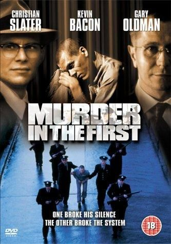 Download Murder in the First Full-Movie Free