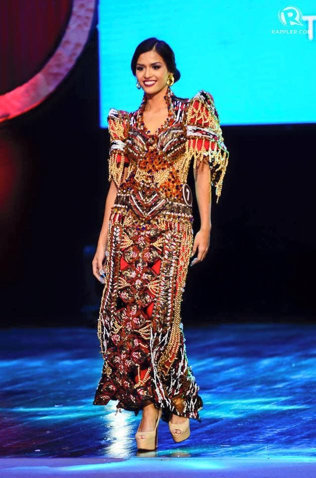 Pin By Janet Agustin-Abelon On Modern Filipiniana   Pinterest   Philippines Gowns And Costumes