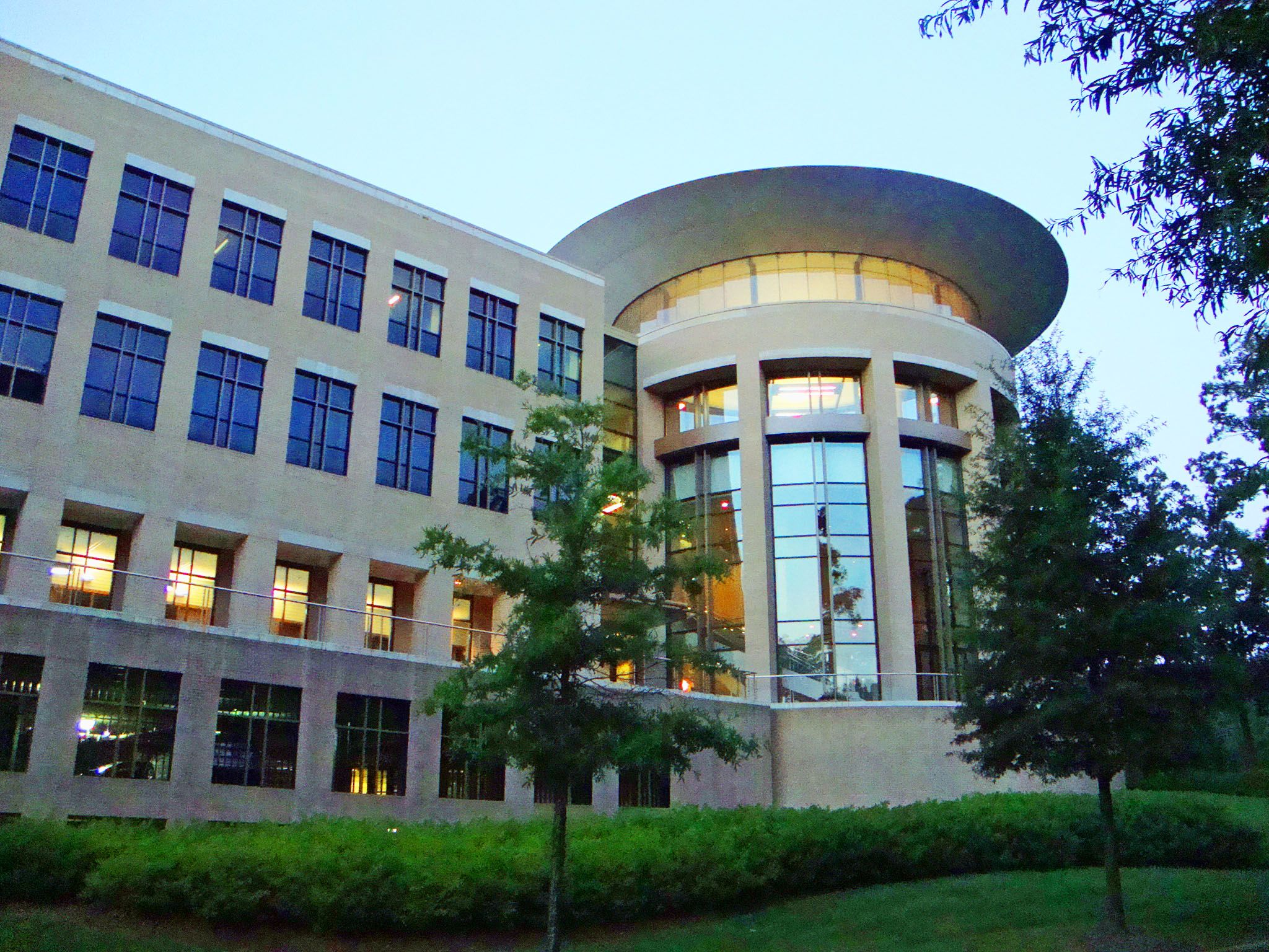 Greenville, SC Greenville, Medical school, House styles