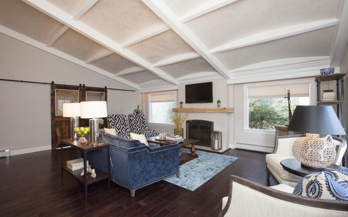 property brothers 2015 sw modern gray - carlie and drum ...