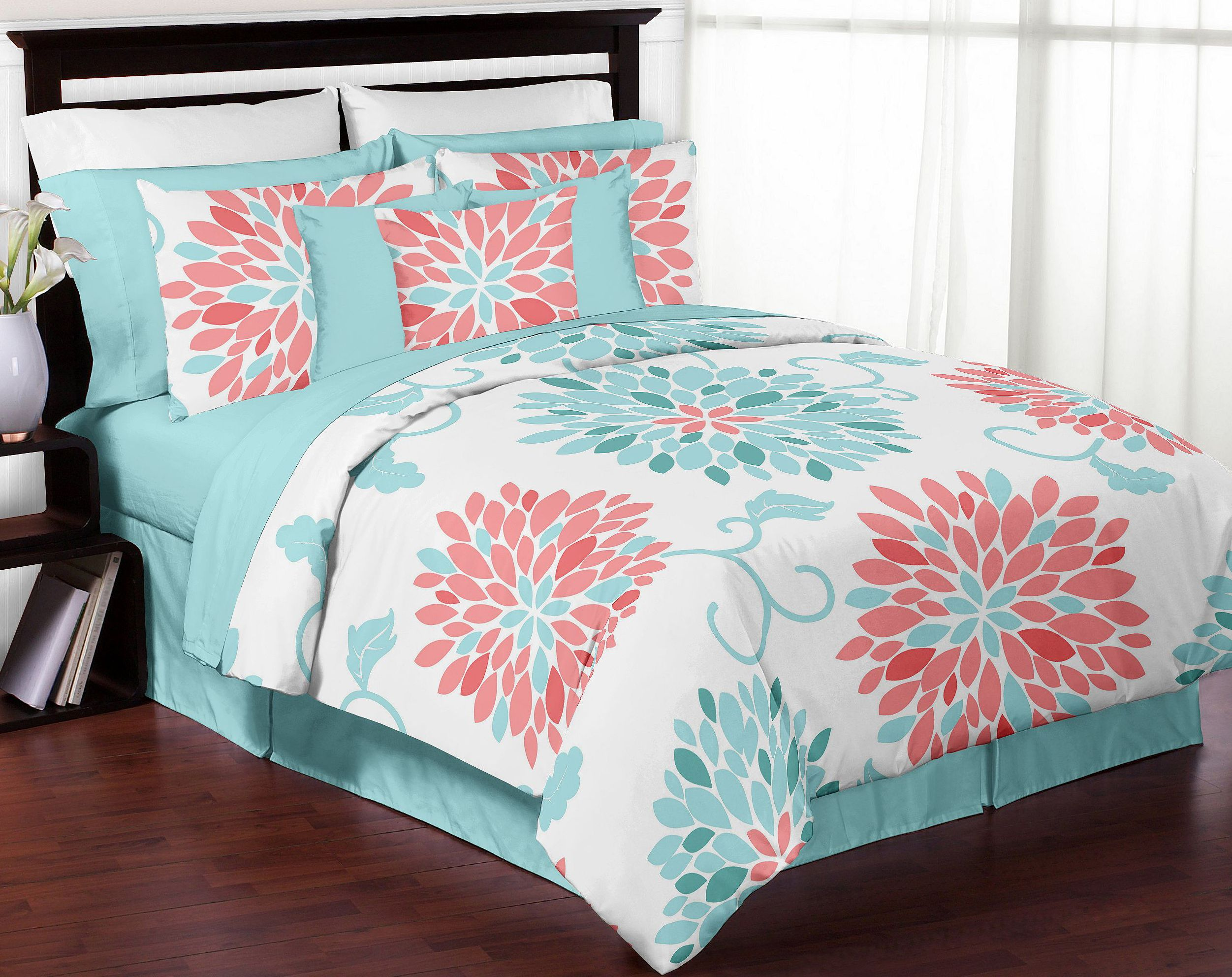 brown blue size pink white comforter luxury full bedroom bed cheap black gold bedding king of coral twin and set sets turquoise queen quilt