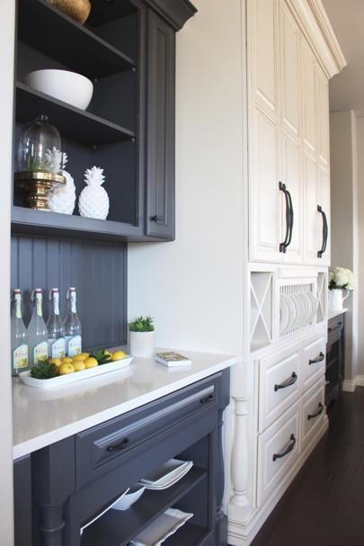 Liketoknowit Httpliketkit2Qyvk #liketkit  Interior Best Design Your Kitchen App Review