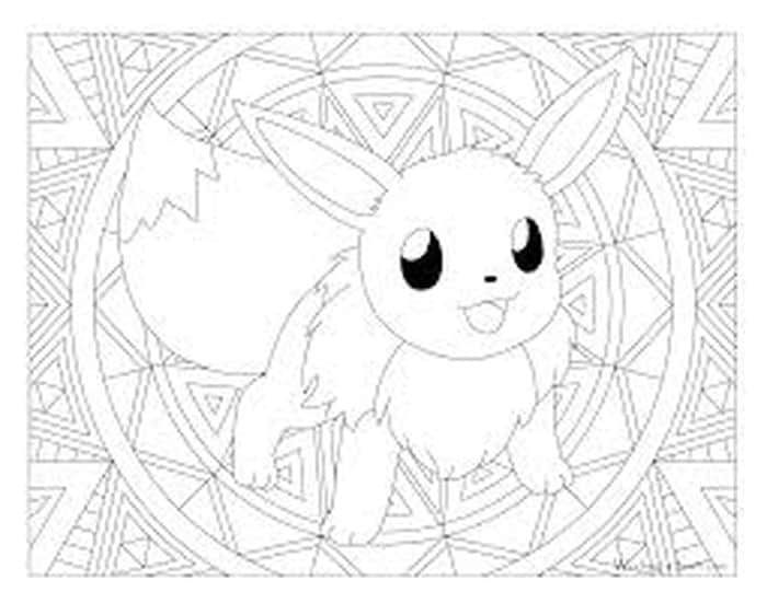 Pikachu Coloring Pages For Kids Pokemon Coloring Pages Pikachu Coloring Page Pokemon Coloring Sheets