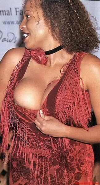 Sexy Sexy Lisa Nicole Carson  nudes (88 foto), YouTube, braless