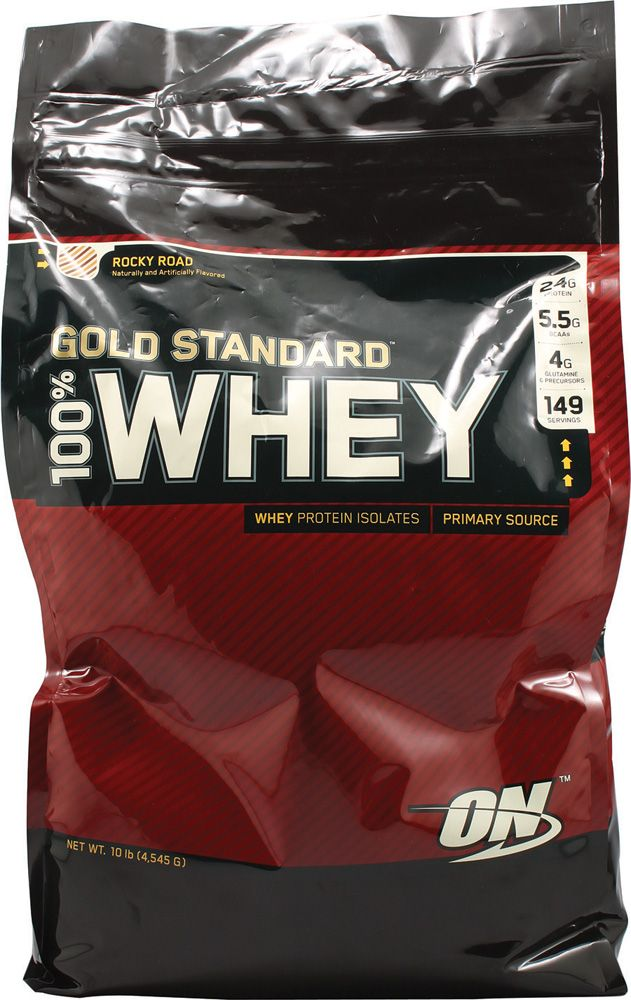 Optimum Nutrition Gold Standard 100 Whey Rocky Road Setandsave Optimum Nutrition Gold Standard Best Natural Skin Care Optimum Nutrition