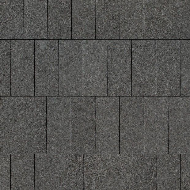 Patterns In Marble Wall Cladding : Stone texture basalt bluestone wall cladding