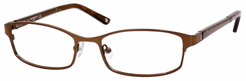 57b5ea1b1f5 Liz claiborne eyeglasses free shipping fashion pinterest jpg 1500x497 Liz  claiborne glasses frames