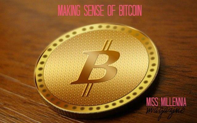 istoria bitcoin cum se comercializează bitcoin altcoin
