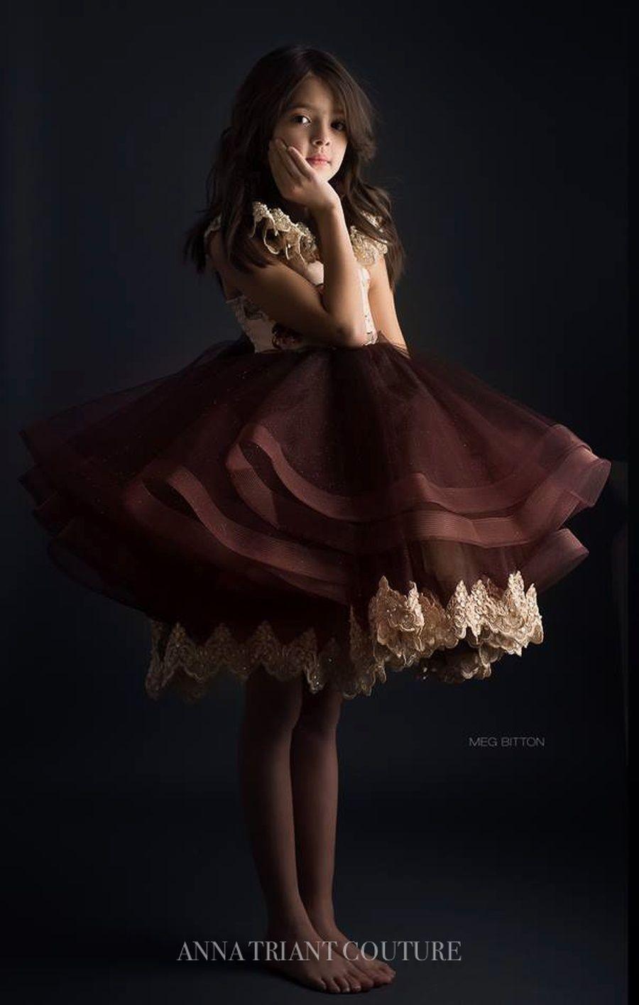 anna triant couture: 15 тис. зображень знайдено в Яндекс.Зображеннях ...