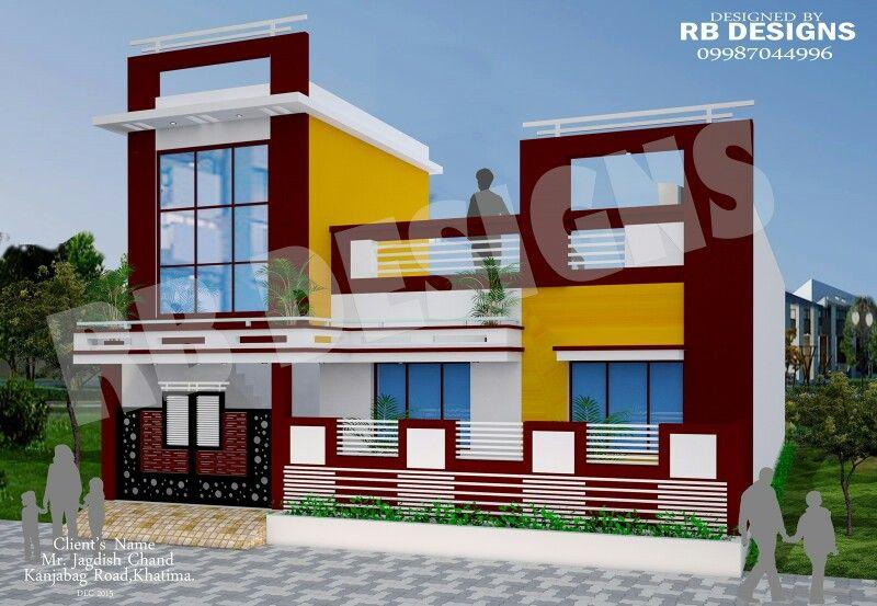 Rb Designs Projetos