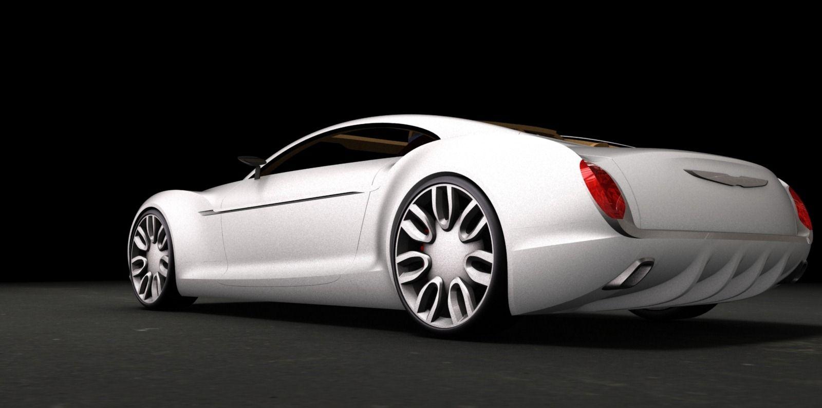 2017 Chrysler Review Concept