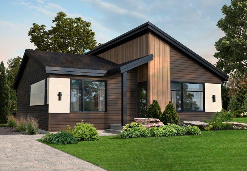 cette belle contemporaine des temps modernes la maison samtida vous charmera par ses lignes pures et tendances livraison rapide et soumission g