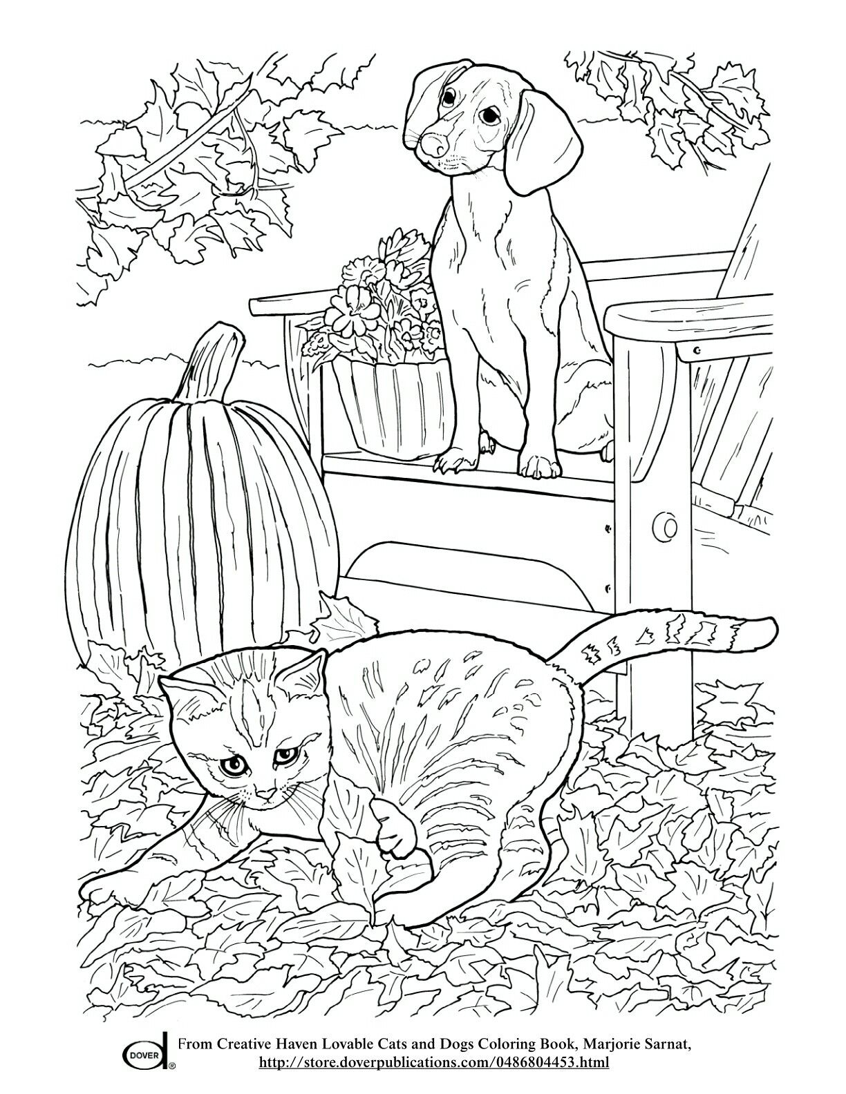 Free coloring page from faber castell colouring pinterest