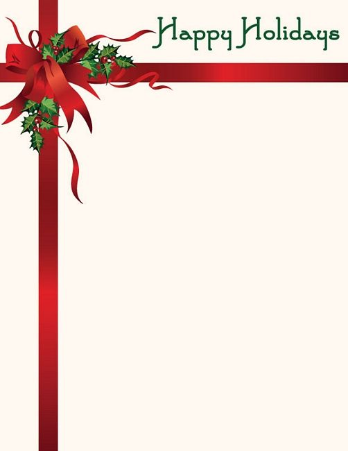 free-christmas-letterhead-templates-ghetxugtjpg (502×650 - Best Free Letterhead Templates