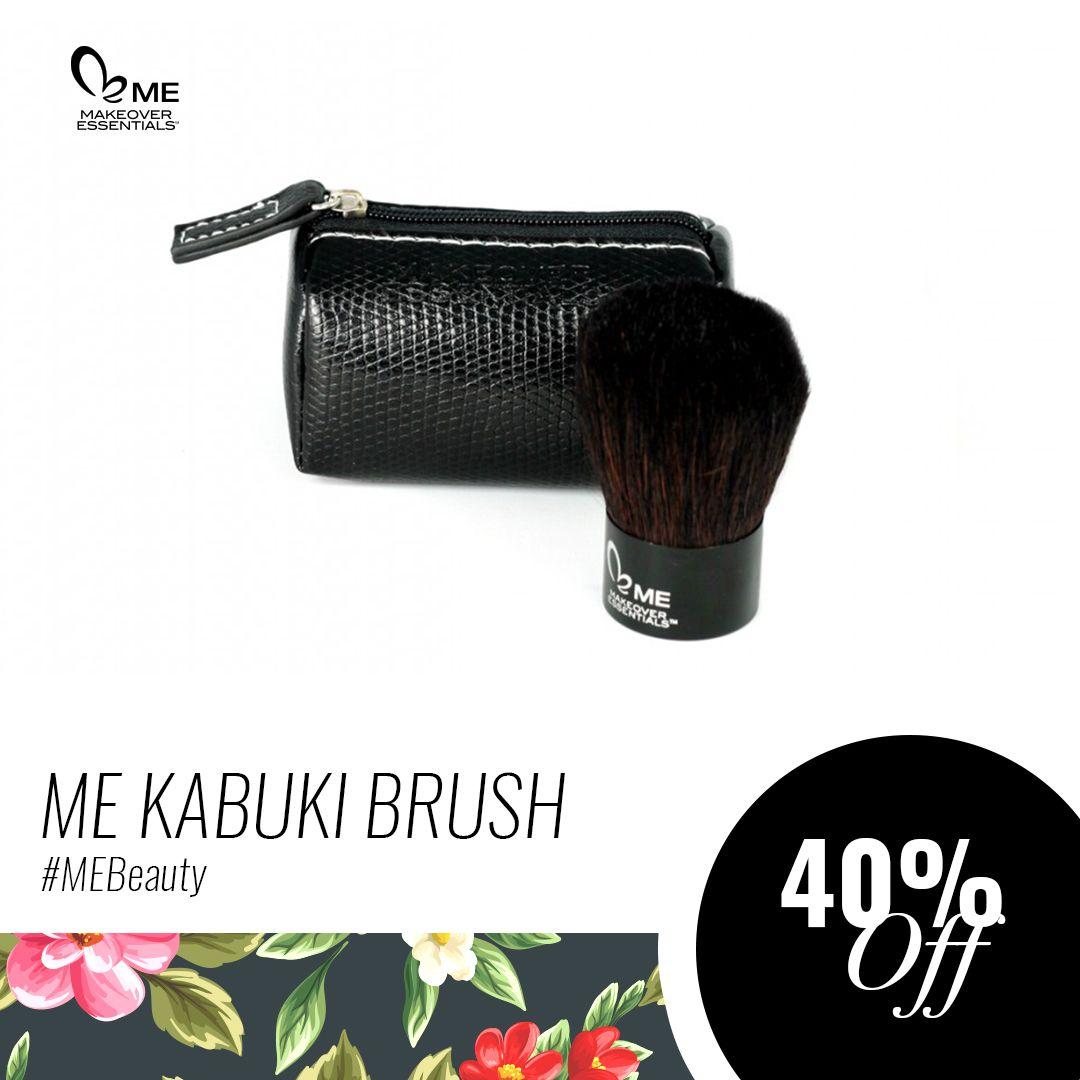 Makeover Essentials, Reviews, Makeup, Cosmetics, ME Cosmetics, Trends, Affordable, Beauty, Style, http://makeover-essentials.com