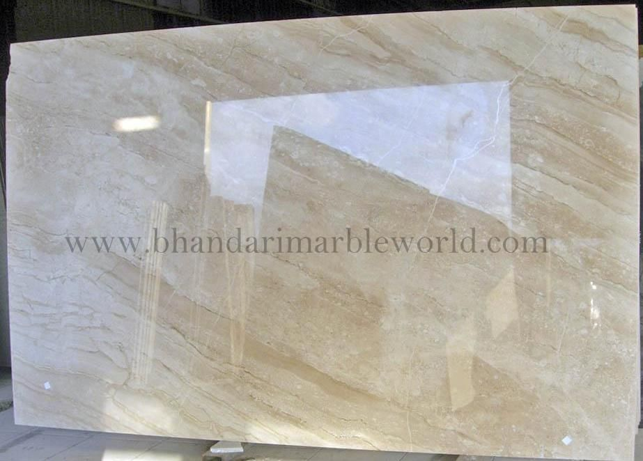 Bhandari Marble World Dino Beige   We are the Oldest & Largest