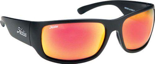 Hobie Mayport Sport Sunglasses $44.99 (save $35.00)