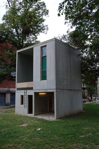 Dsc 0273 pinterest arquitectura casas y casas peque as for Arquitectura casas pequenas