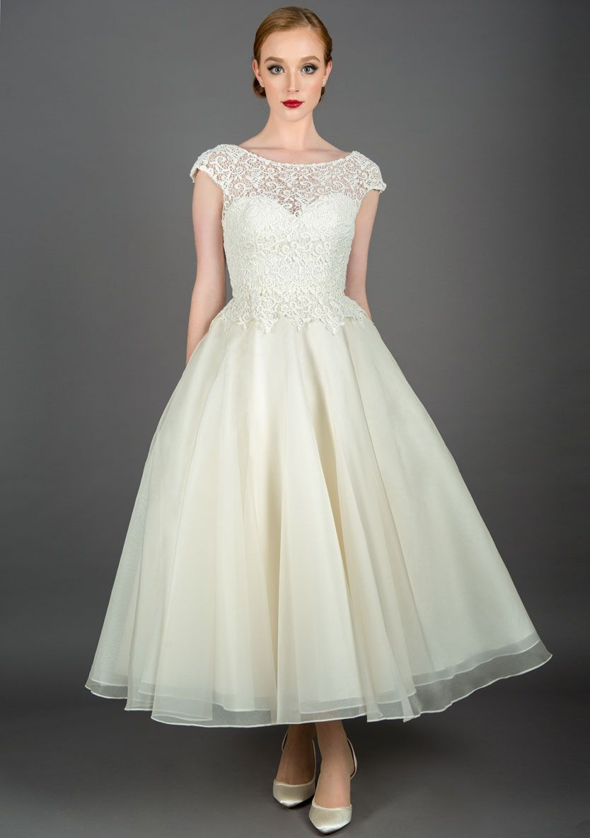 22++ Wedding dress sash silk ideas