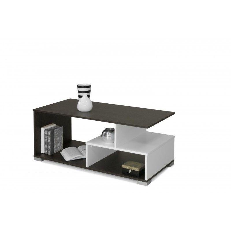 Mesa centro de diseño Ref. 2066 - Topkit #decoracion #interiorismo ...