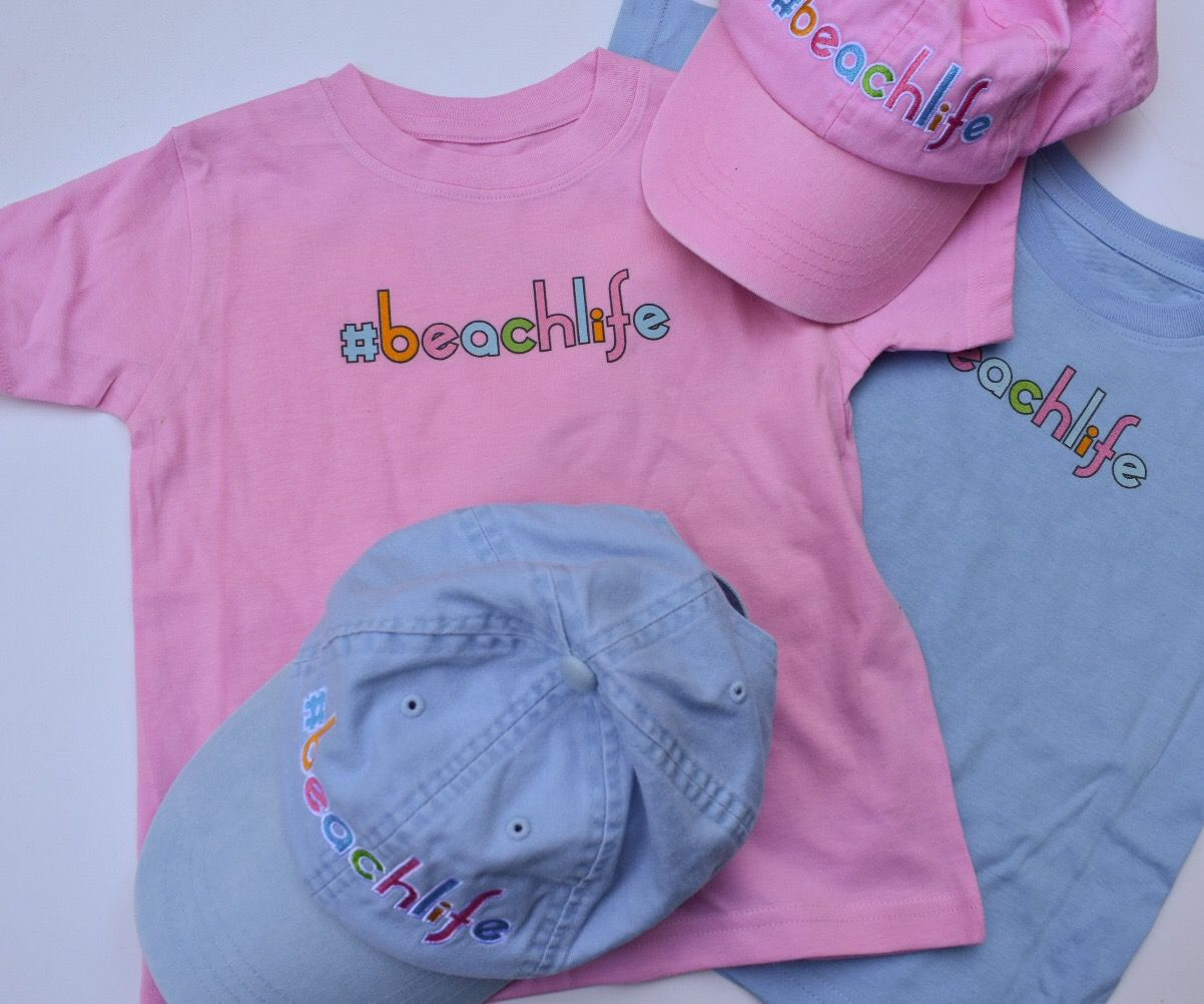 Coming Kids Beachlife.Beachlife Sun Hats For Kids Are Available At Www Kabanakids