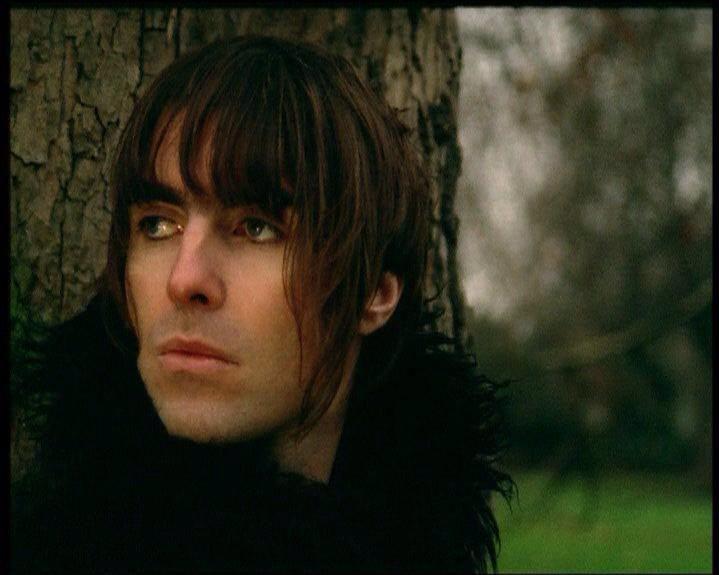 571843c177573 Liam   Songbird Noel Gallagher
