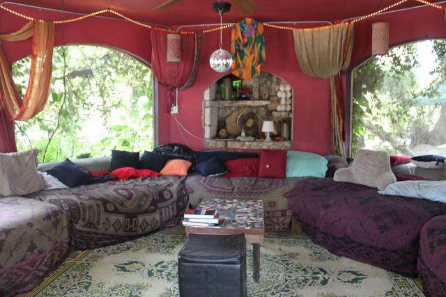 Southern Stays Everglades International Hostel Everglades