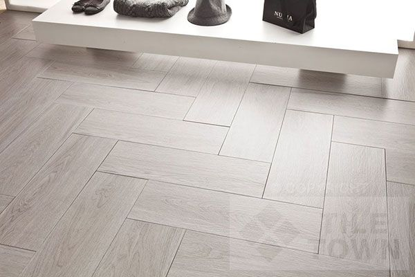 Wood Effect Ceramic Flooring Google Search Kitchen Extension