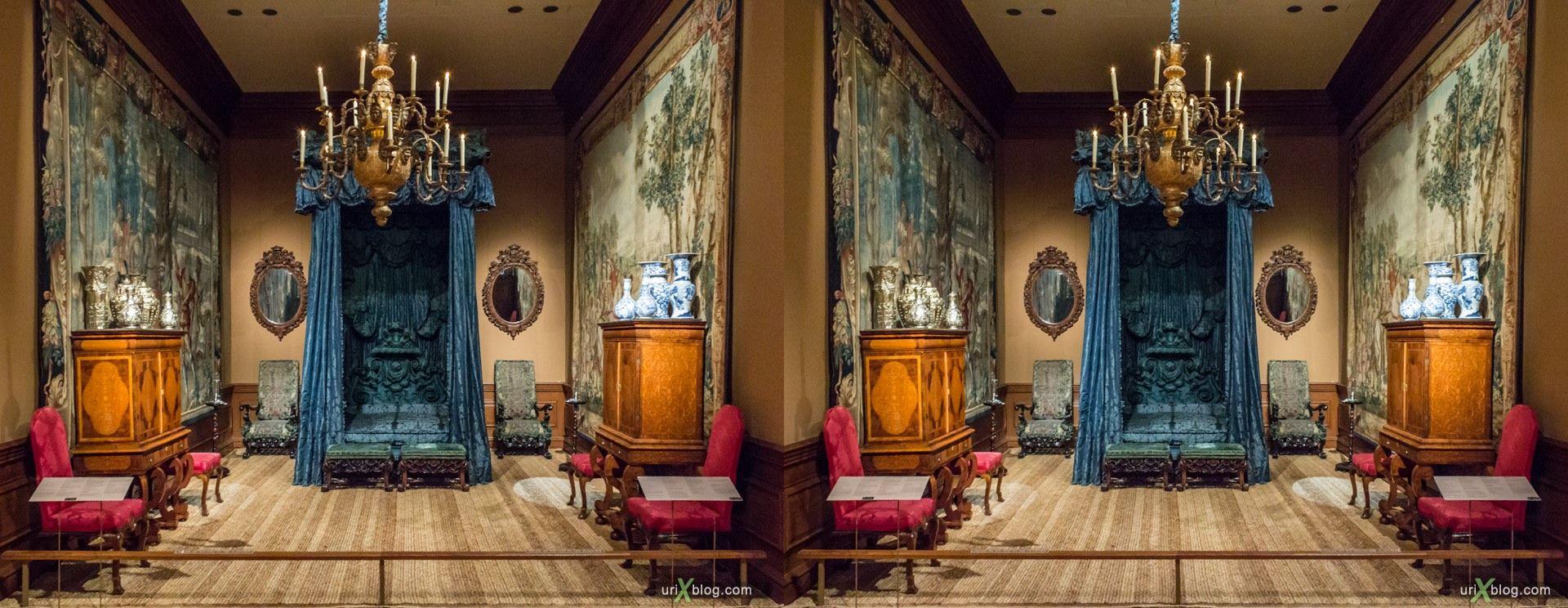 The Metropolitan Museum of Art, NYC, USA, 2013.04.09
