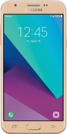 Cricket Wireless Samsung Galaxy Sol 2 4g With 16gb Memory Prepaid Cell Phone Front Zoom Prepaid Cell Phones Cricket Wireless Best Mobile Phone