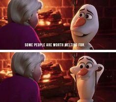 Disney Frozen Quotes About Friendship Disney Movie Quotes