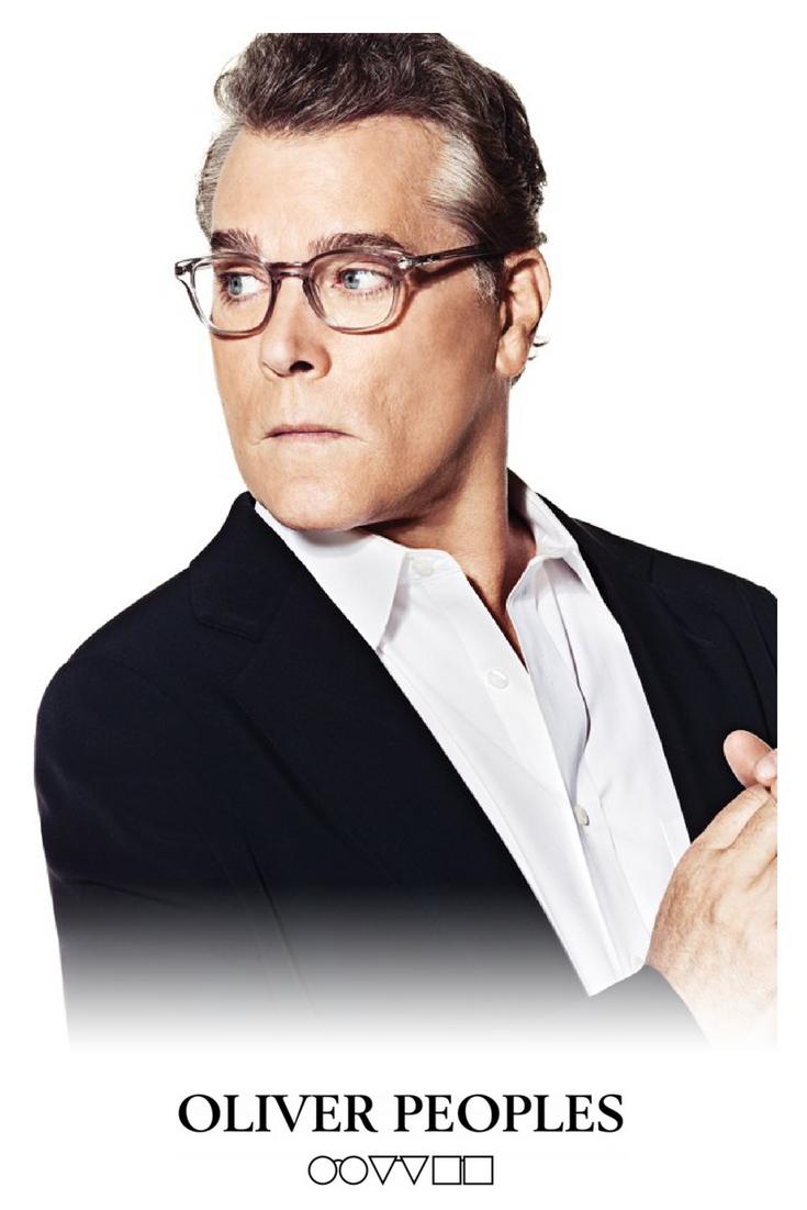 81cfa2700e Oliver Peoples eyeglasses for men at designereyes.com