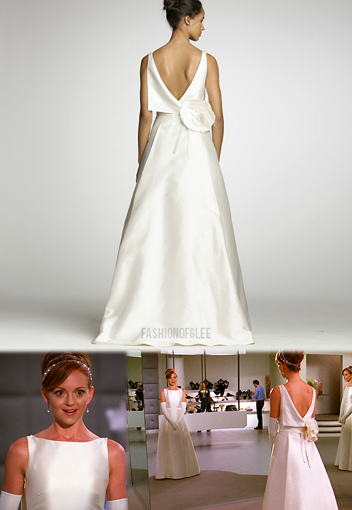 J Crew Silk Gazar Nanami Gown Wedding Dresses A Line Wedding Dress Online Wedding Dress