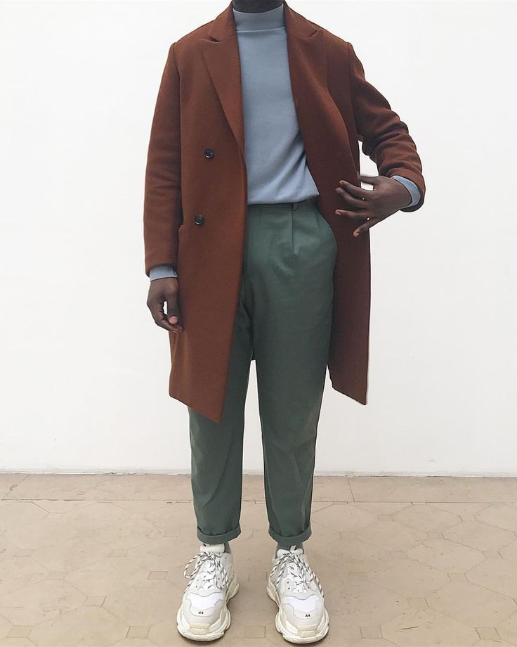 Mens Style Fall & Winter, Fall Style for Men, Winter Style for men, Coldweather Style for Men, Winter style for Men, Winter Style Men , Fall style for Men, Fall Style Men , Winter Outfits for Men, Winter Outfits Men , Fall Outfits for Men, FAll Outfits Men , Mens Winter Style, Mens Style Winter, Mens Fall Style, Mens Style Fall, Mens Fashion Winter #mensstreetstylesummer